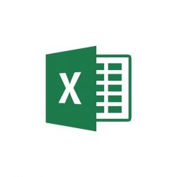 excel-icon-png